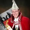 2005 - Awt Prins Marcel III (Niessen)