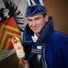 2008 - Awt Prins Lou I (Tummers)