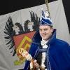 2009 - Awt Prins Roy I (Cremers)