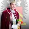 2010 - Awt Prins Salvian I (van Cleef)