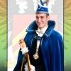 2012 - Awt Prins Mike I (Vinclair)