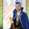 2015 - Awt Prins Guido I (Schrijen)