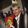 2004 - Awt Prins Mark I (Zelissen)