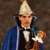 1984 - Awt Prins Jack II (Limpens)