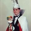 1988 - Awt Prins Godfried I (Huisman)