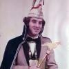 1976 - Awt Prins Henk I (v/d Bergh)
