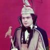 1977 - Awt Prins Henk II (Schrijen)