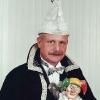 1998 - Awt Prins John I (Jongen)