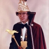 1980 - Awt Prins Lei I (Cremers)