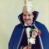 1985 - Awt Prins Leon I (Lebens)