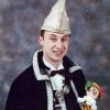 1994 - Awt Prins Maurice I (Rademakers)