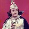 1975 - Awt Prins Peter I (Wetzels)