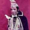 1974 - Awt Prins Pierre I (Salden)