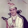 1973 - Awt Prins Tom I (Margaroli)