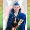 2013 - Awt Prins Davy I (Schrijen)