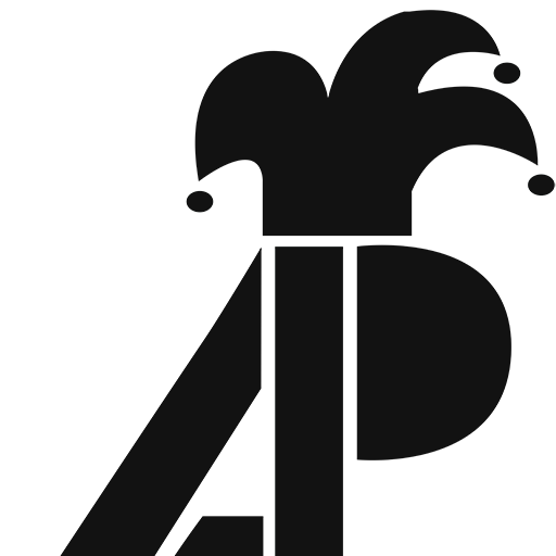cropped-logo_black_single_512.png